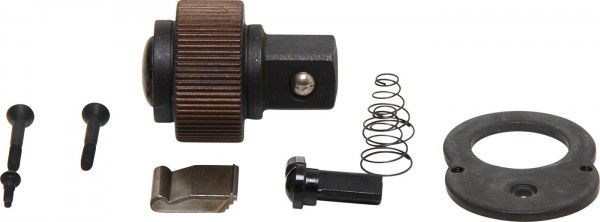 Knarren-Reparaturset für Art. 838 Antrieb 1/2 Zoll