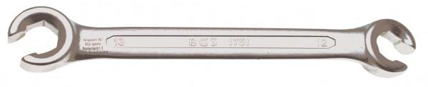 Offener Ringschlüssel, 12x13 mm