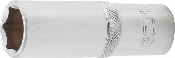 """Steckschlüssel-Einsatz """"Pro Torque®"""" 1/2"""", 18 mm, tief"""