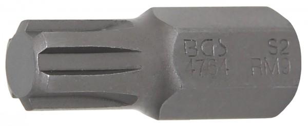 RIBE Bit, 30 mm lang, M9