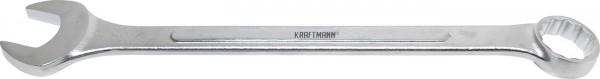 Maulringschlüssel XXL, 38 mm