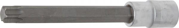 """Bit-Einsatz 1/2"""", T-Profil, T60x140 mm"""