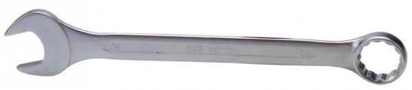 Maulringschlüssel, 34 mm