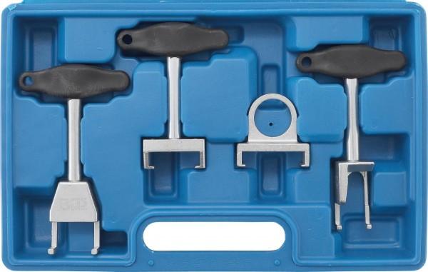 Zündspulen und Zündkerzenstecker Abzieher für VW Motoren