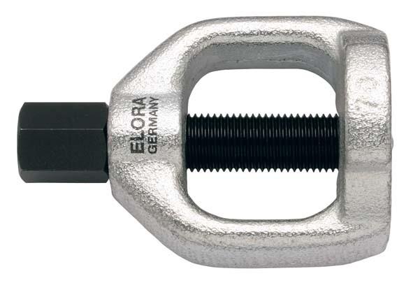 Gelenkbolzen-Ausdrücker, ELORA-168-29 mm