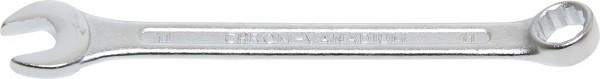 Maulringschlüssel, 11 mm