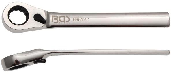 Hebel-Umschaltknarre aus BGS 66512