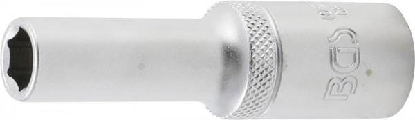 """Steckschlüssel-Einsatz """"Pro Torque®"""" 1/2"""", 10 mm, tief"""