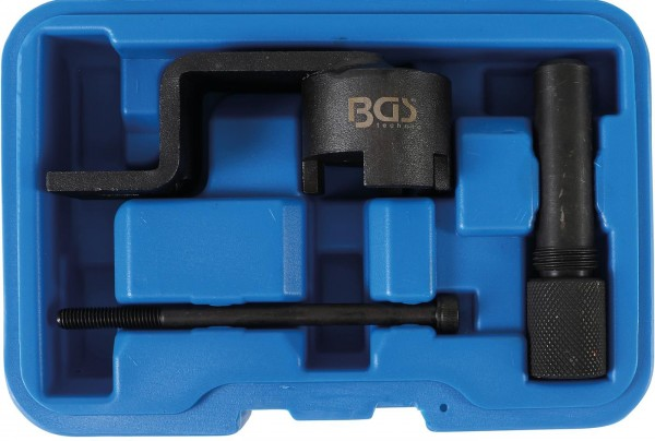 Motor-Einstellwerkzeug-Satz für Chrysler 25 CRD