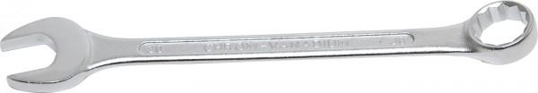 Maulringschlüssel, 30 mm