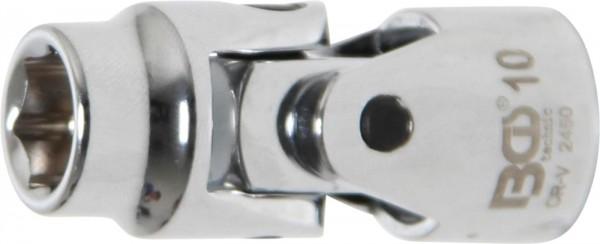 """Kardangelenk-Einsatz, 3/8"""", 10 mm"""