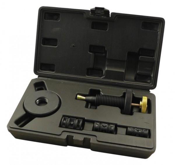 Kupplungs-Zentrier-Werkzeug Set 6 tlg.