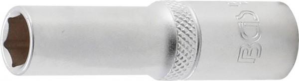 """Steckschlüssel-Einsatz """"Pro Torque®"""" 3/8"""", 10 mm, tief"""