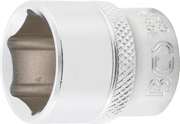 """Steckschlüssel-Einsatz """"Pro Torque®"""" 10 (3/8), 19 mm"""