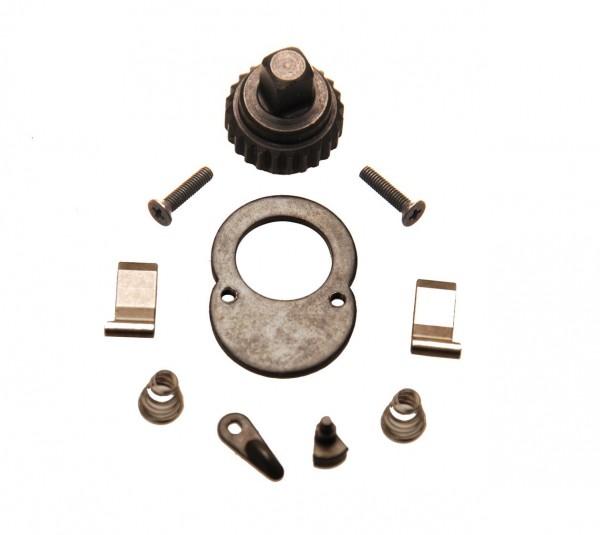 Reparaturset für Drehmomentschlüssel Art. 967, 960