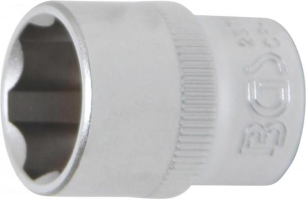 """Steckschlüssel-Einsatz, 3/8"""", Super Lock, 16 mm"""