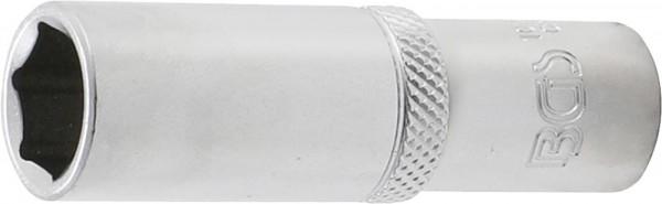 """Steckschlüssel-Einsatz """"Pro Torque®"""" 3/8"""", 13 mm, tief"""