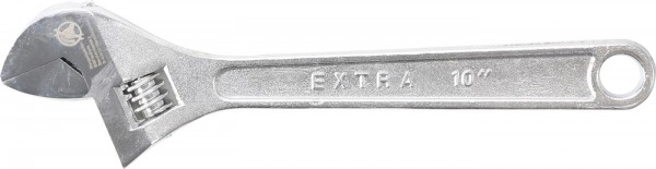 "Rollgabelschlüssel ""Extra"" , 10"""