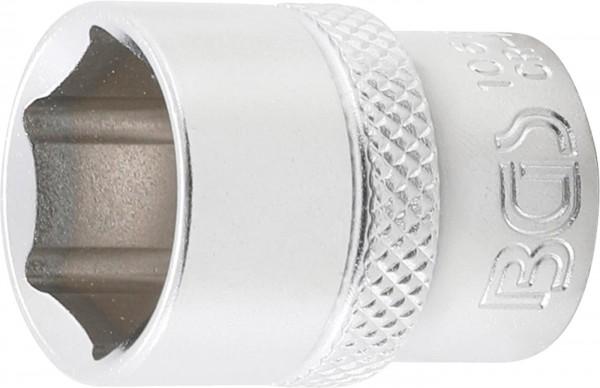 """Steckschlüssel-Einsatz """"Pro Torque®"""" 10 (3/8), 16 mm"""