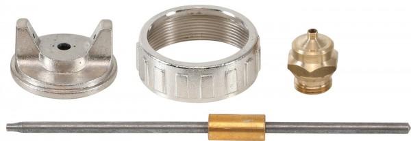 Ersatzdüse | Ø 2,5 mm | für Art. 10687