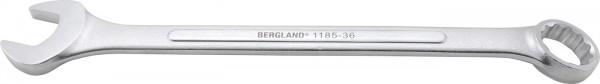 Maulringschlüssel XXL, 36 mm
