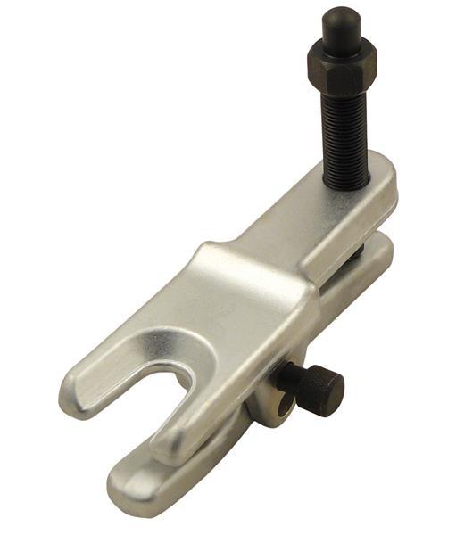 Kugelgelenk-Ausdrücker 30 bzw. 56 mm