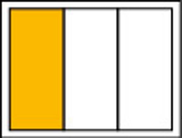 Leermodul ELORA-OMS-1
