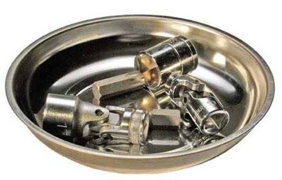 Magnet-Haftschale, Inox 150 mm
